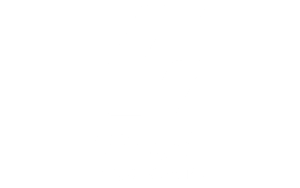 Great Procurement Community